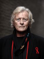 R Hauer - Copyright Joost van den Broek.jpg